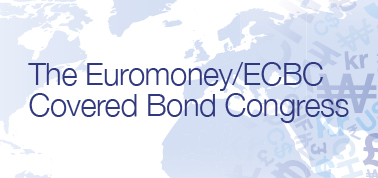 The Euromoney / ECBC Covered Bond Congress 2014