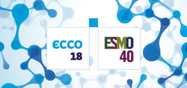 European Cancer Congress ECC 2015