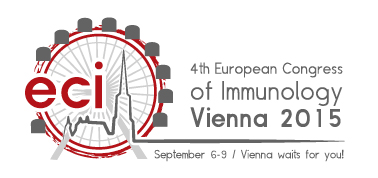 European Congress of Immunology ECI 2015