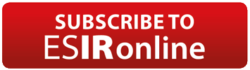 Subscribe to ESIRonline