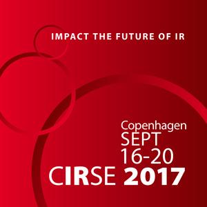 CIRSE 2017